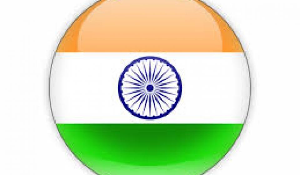 ASEAN Students Visit India (ASVI)