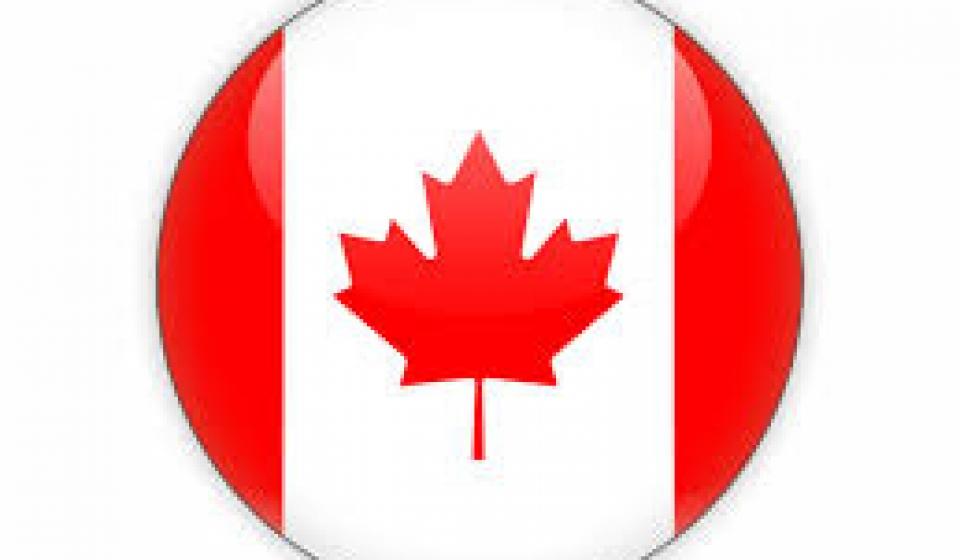 Indonesia-Canada Youth Exchange Programme (ICYEP)