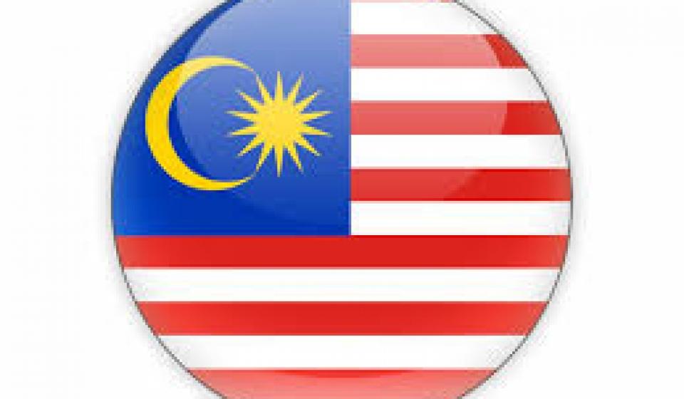 Indonesia-Malaysia Youth Exchange Programme (IMYEP)